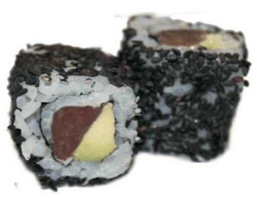 Cali Thon Avocat Uramaki