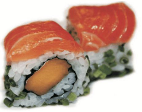 Sushi Sakura - Votre livraison au bureau ou à domicile
