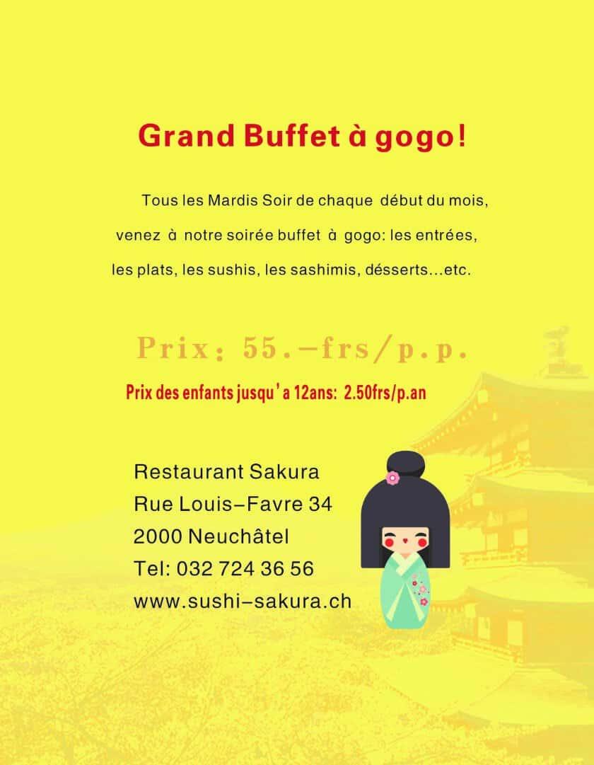 menu_p_14