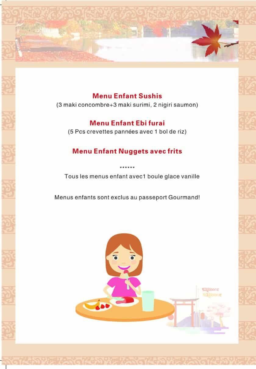 menu_p_6