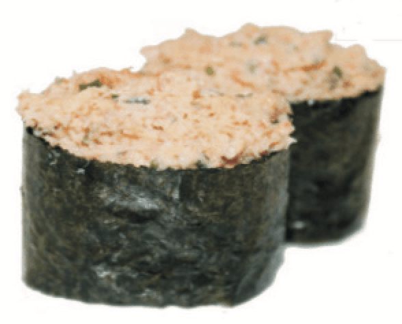 Chaire de Crabe Gungan Maki